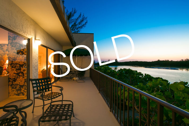 490 North Shore - SOLD